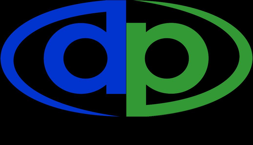 DPAGRI