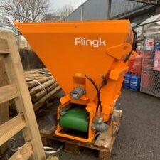 Flingk Z750