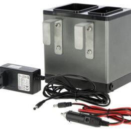 Heat Box