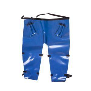PVC-schort-halve-lengte-met-beengespen-300x300
